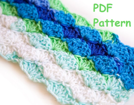 simple blanket stitch instructions