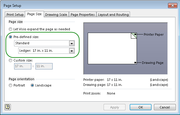 Cloud converter pages to pdf