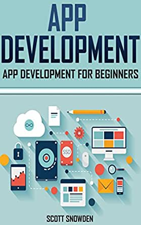 Android programming step by step for beginners pdf