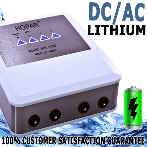 hopar ac dc air pump ld 10000 manual