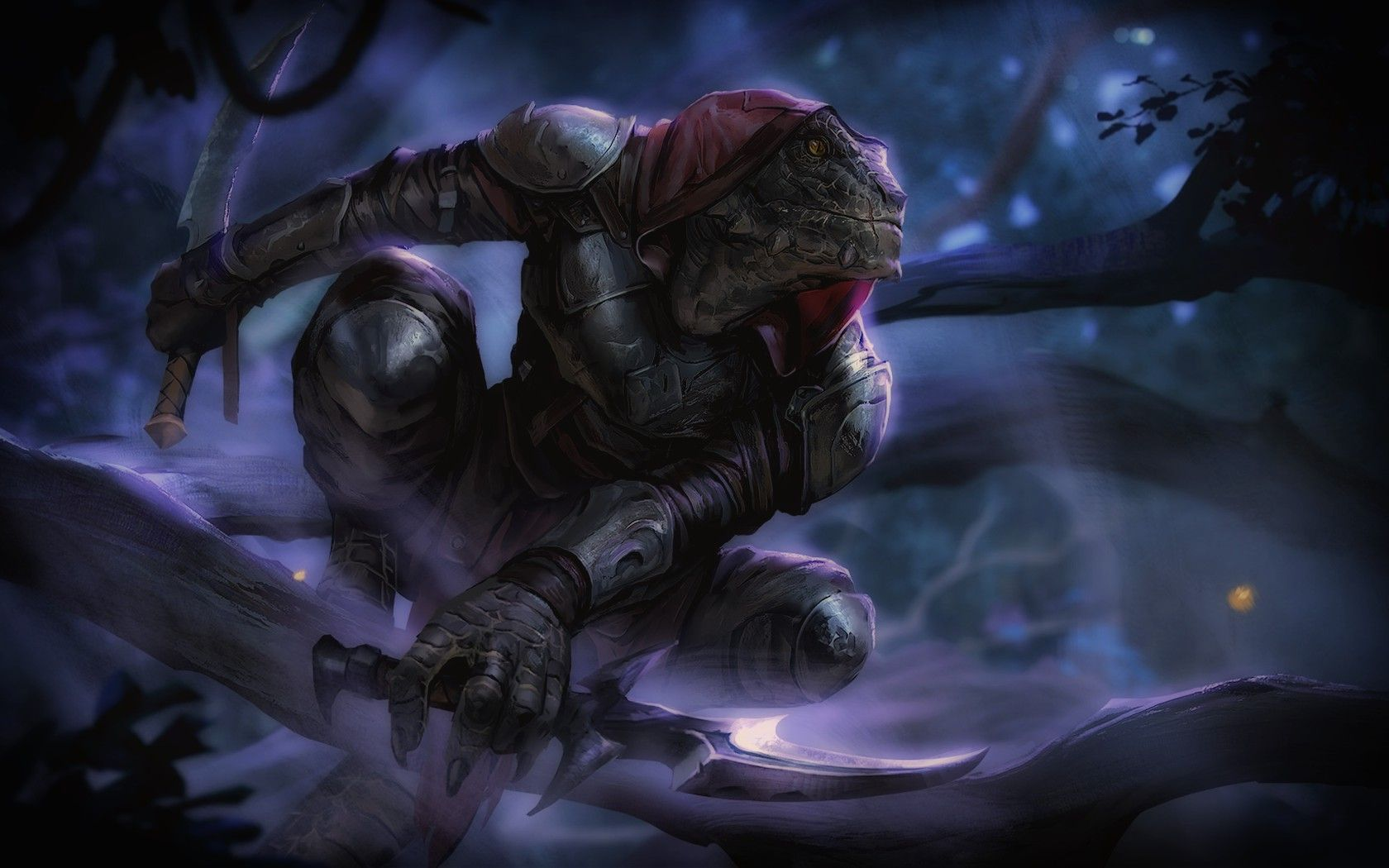 Tes legends fall of the dark brotherhood guide